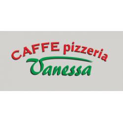 Caffe Pizzeria Vanessa Čadca