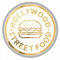 Hollywood Street Food Nitra