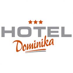 Hotel Dominika Bratislava Bratislava - Petržalka