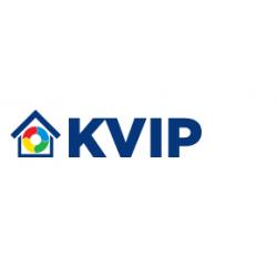 KVIP s.r.o. Bratislava