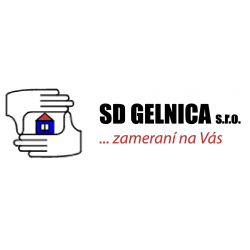 SD Gelnica, s.r.o. Gelnica