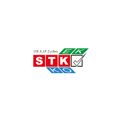 STK . A.J.P. s.r.o. Zvolen