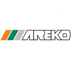 AREKO, s.r.o.