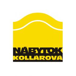 Nábytok KOLLÁROVÁ Košice