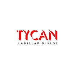 Marek Mikloš - TYCAN
