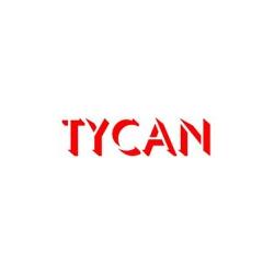 TYCAN - kancelárska technika, fotoaparáty