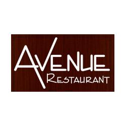 Avenue Restaurant Trnava Trnava