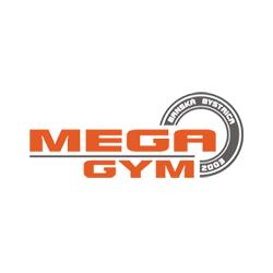 Fitnescentrum Megagym Úsvit Banská Bystrica