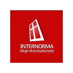 Internorma s.r.o. Bratislava