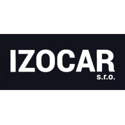 IZOCAR - nadstavby na vozidlá Prešov