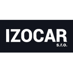 IZOCAR s.r.o. Prešov