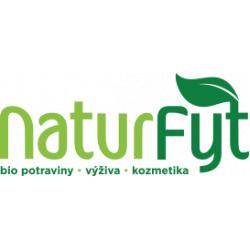 NATURFYT - zdravá výživa, bio potraviny Bratislava