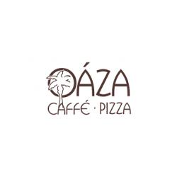 Pizzeria Oáza Dolný Kubín