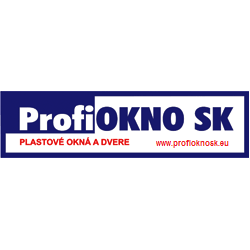 PROFIOKNO SK s.r.o. Žilina