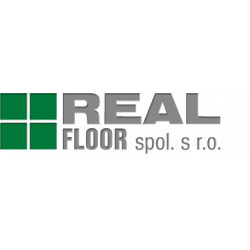 REAL FLOOR, spol. s r.o.
