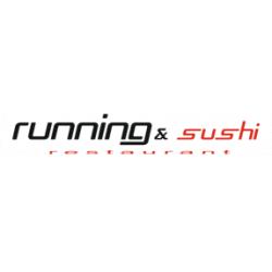 Running Sushi Trnava Trnava