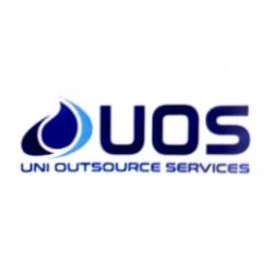 UOS - Uni Outsource Services s.r.o., Zvolen