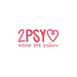 2PSY s.r.o. Trnava