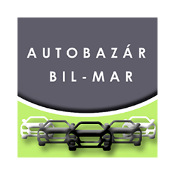AUTOBAZÁR BIL-MAR