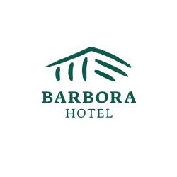 Hotel Barbora Malužiná Malužiná