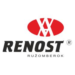 RENOST, s.r.o. Ružomberok