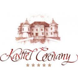 Kaštieľ Čereňany, reštaurácia AFRODITA Čereňany
