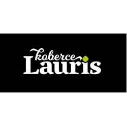 Koberce LAURIS Brezno