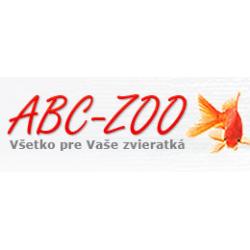 Abc-zoo.sk Košice