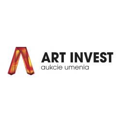 ART INVEST GROUP, s.r.o. Bratislava