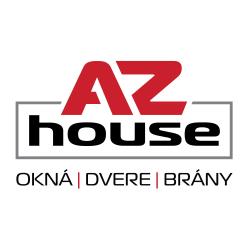 AZ house s.r.o. Drahovce