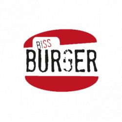 BISS BURGER, reštaurácia Minerva Bratislava