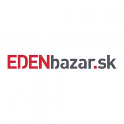 EDENbazar.sk - autá so zárukou Bratislava