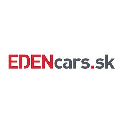 EDENcars, s. r. o. Bratislava - mestská časť Ružinov