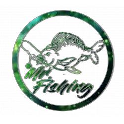 Mrfishing.sk Košice