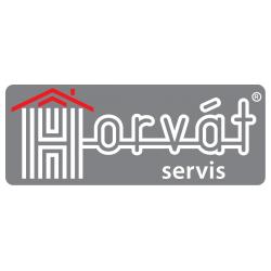 HORVÁT servis, s. r. o. Žilina