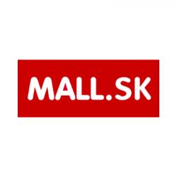 Mall.sk, Bratislava