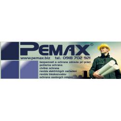 PEMAX - TRNAVA s.r.o. Trnava