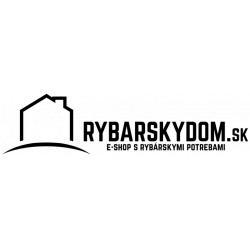 Rybarskydom.sk Bratislava