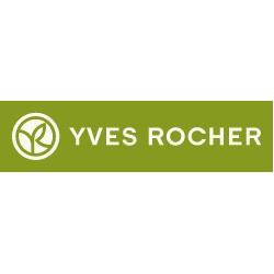 Yves Rocher Slovakia, s. r. o. Bratislava