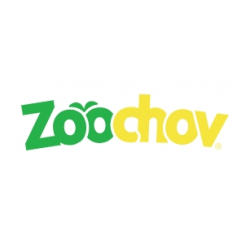 Zoochov.sk Topoľčany
