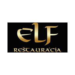 Reštaurácia ELF Brezno