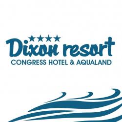 DIXON RESORT - hotel, kongresy, wellness Banská Bystrica