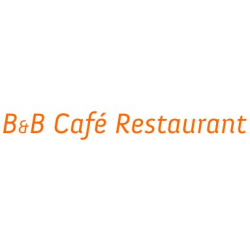 B&B Caffe Restaurant Banská Bystrica