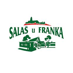 Salaš u Franka Stará Ľubovňa