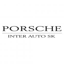 Porsche Inter Auto Slovakia, spol. s r.o. Bratislava