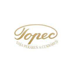 Pekáreň a cukráreň TOPEC Topoľčany