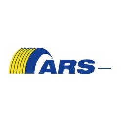 ARS pneu - pneumatiky, pneuservis Banská Bystrica