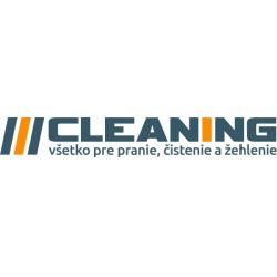 CLEANING spol. s r.o. Banská Bystrica