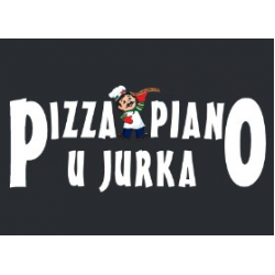 Pizza Piano u Jurka Zvolen