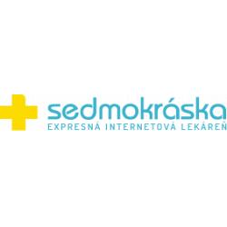Lekáreň Sedmokráska, Bratislava